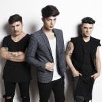 Stash & The Kolors (1)