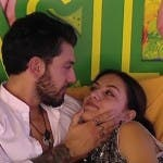 Alessandro e Desiree