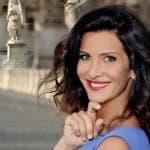 Elena Guarnieri, Angeli