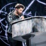 Finale X Factor 9 - Giosada