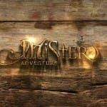 Mistero Adventure