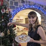 Natale con Benedetta Ricette in famiglia