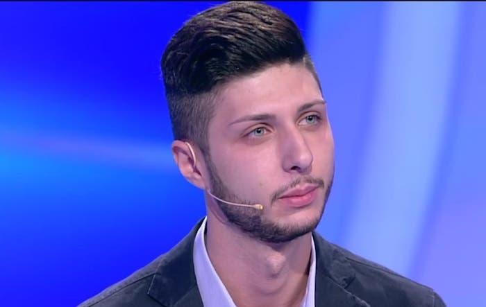 Incontri gay e uomini a Ancona.