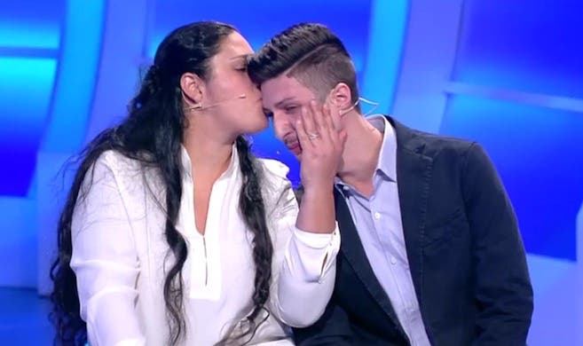 annunci messina gay roma gigolo