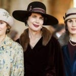Downton Abbey 6