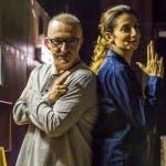 Fatti Unici - Paolo Caiazzo e Maria Bolignano 2