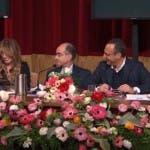 Festival di Sanremo 2016 conferenza stampa