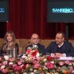 Festival di Sanremo 2016: conferenza stampa