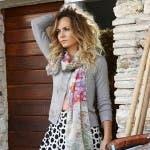 Don Matteo 10 - Sara Zanier