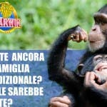ciao darwin casting