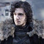 jon_snow_il_trono_di_spade