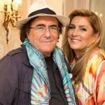 Albano-e-Romina-Power
