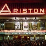 Ariston-Sanremo