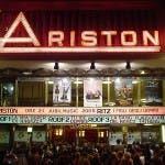 Ariston-Sanremo