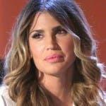 Claudia Galanti 2