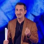 DopoFestival, Nicola Savino