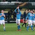 Europa league 2016/2017: fiorentina debutta su tv8, le altre tutte su sky. Ecco il programma tv