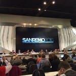 Festival-Sanremo-conferenza-stampa