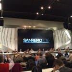 Festival Sanremo, conferenza stampa