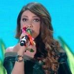 Festival di Sanremo 2016 - Cristina D'Avena