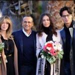 Festival di Sanremo 2016, cast