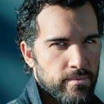 Juan Pablo Di Pace 8