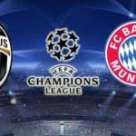 Champions league 2016/2017: juventus-siviglia (e tutte le altre) su premium. Ecco il programma tv della serata