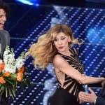 Sanremo 2016 - quarta serata
