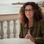 Teresa Mannino - Il Commissario Montalbano