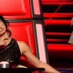 The-Voice-2016---Dolcenera