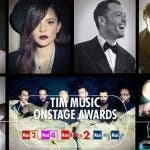 TimMusicOnstageAwards