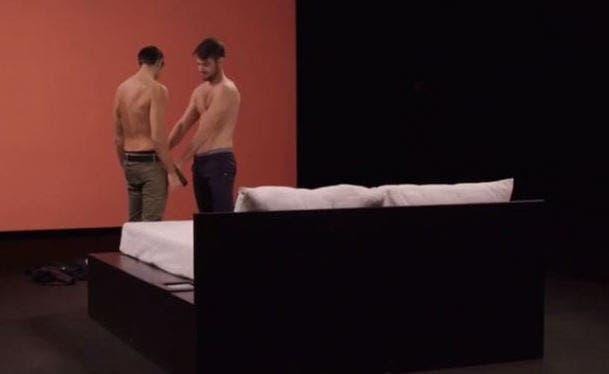 escort milano con prezzi cerco gay napoli