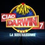 Ciao-Darwin-7---Logo-uffici