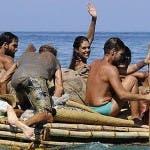 Isola-dei-Famosi---La-zatte