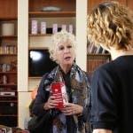 Loretta Goggi (Nonna Nora) Come fai sbagli