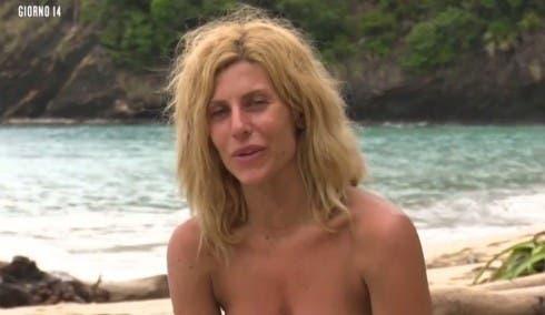 Playa Porno - Videos de Sexo Gratis en la Playa - Jzzo