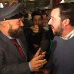 Matteo Salvini - C'è posta per te