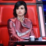 The Voice 2016 - Dolcenera