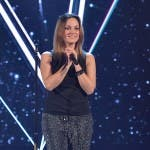 The Voice - Agnese Cacciola in arte Neja