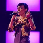 The Voice - Elisa Maffenini