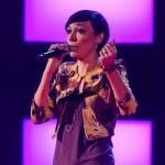The Voice - Elisa Maffenini
