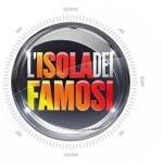 isola dei famosi 2016 logo