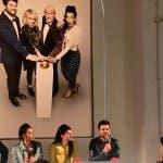 italia's got talent conferenza