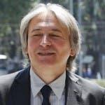 Antonio Campo DallOrto