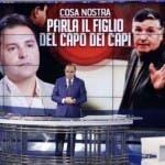 Bruno Vespa, Porta a Porta.