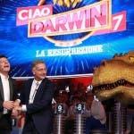 Ciao Darwin 7 - La Risurrezione