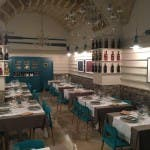 Cucine da incubo 4 - ristorante quinta puntata