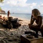 Isola dei Famosi 2016