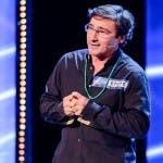 Italia's Got Talent 2016 - Gianfranco Phino