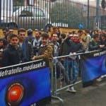 Fremantle apre i casting per italian idol